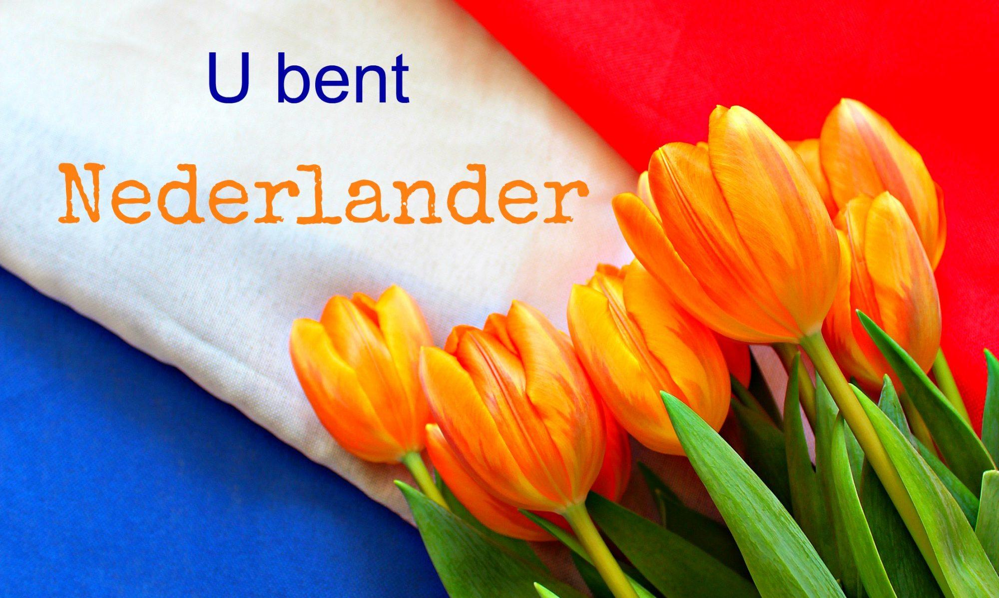 Maak kennis met Nederland op een duurzame manier